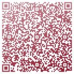 MV Color QR Code